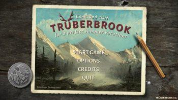 truberbrook1
