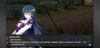 GoddessKiss (1)