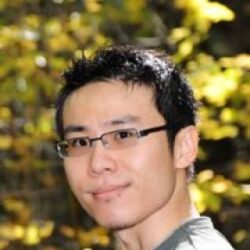 Kan Gao
