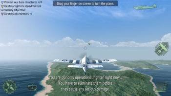 Warplanes2 (2)